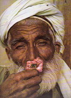 **Afghanistan افغانستان People Photography #PeoplePhotography #People #Photography