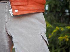 Finealta trousers