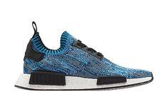 adidas NMD_R1 Primeknit – Camo Pack Release Infos,  #adidas #adidasOriginals #CamoPack #NMD #nmdr1 #NMD_R1 #Primeknit #sneaker, #agpos, #sneaker, #sneakers, #sneakerhead, #solecollector, #sneakerfreaker,  #nicekicks, #kicks, #kotd, #kicks4eva #kicks0l0gy, #kicksonfire, #womft, #walklikeus, #schuhe, #turnschuhe, #yeezy, #nike, #adidas, #puma, #asics, #newbalance #jordan, #airjordan, #kicks