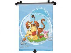 Protetor Solar Disney Pooh e Tigrão - Girotondo Baby com as melhores condições você encontra no Magazine Raimundogarcia. Confira!