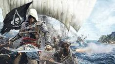Image result for unity assassins creed