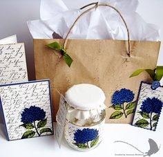 wings of a butterfly: Fanatical. About Botanical. About Hydrangea. ~ Hero Arts