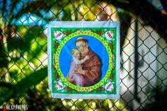 13 de Junho é o dia de Santo Antonio ! Nem só de casamentos é feita a agenda de Santo Antonio ...  ele também é padroeiro dos humildes.   Paz e Bem  #diadesantoantonio #santoantonio  #festajunina  #caipira #decorecomfoto @maripimentavalle  #vickyphotos @vicky_photos_infantis https://www.facebook.com/vickyphotosinfantis http://websta.me/n/vicky_photos_infantis https://www.pinterest.com/vickydfay https://www.flickr.com/vickyphotosinfantis