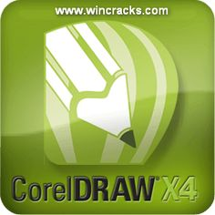 COREL DRAW X4 KEYGEN INTRODUCTION:      COREL DRAW X4 KEYGEN is an outstanding graphic designing software and unmatchable arrangements fo...