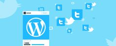 Twitter – Como interagir com sua audiência em tempo real