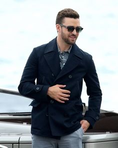 983 Best ❤️JT images in 2019   Justin timberlake, Jessica