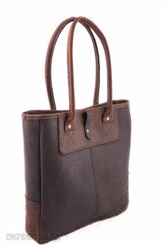 Colony Handbag