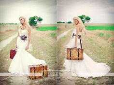 gorgeous shot! Forever Photography Studio