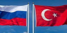 Rusya ilişkilerin düzelmesi için iktidarın değişmesini bekliyor