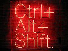 Bildergebnis für kreative neon leuchte sprüche für programmierer