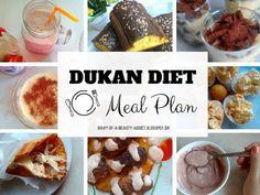 #dukandiet  Στην νέα ανάρτηση του #blog θα βρεις ένα ενδεικτικό ημερήσιο πρόγραμμα διατροφής για την δίαιτα Dukan και από που θα προμηθευτείς τα προϊόντα που χρειάζεσαι ειδικά αν μένεις στην Καρδίτσα! Διάβασε περισσότερα: http://ift.tt/1U6ovsg . . . #diaryofabeautyaddict #greekblogger #greekbloggers #beautybloggers #beautyblogger #fashionblogger #lifestyleblogger #bblogger #lbloggers #foodblogger #instagood #instablogger #dukanrecipes #dukanrecipe #karditsa #elbeautythings #intheblog…