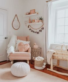 Fantastic baby nursery detail are available on our web pages. Check it out and y.- Fantastic baby nursery detail are available on our web pages. Check it out and y… Fantastic baby nursery detail are available on our web… - Boho Nursery, Nursery Neutral, Nursery Room, Nursery Artwork, Blush Nursery, Pink Gold Nursery, Baby Bedroom, Baby Room Decor, Kids Bedroom