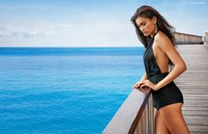 http://www.fashiongonerogue.com/kelly-gale-rules-swim-season-in-calzedonia-looks/?utm_campaign