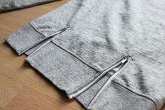 DIY_sweater_15