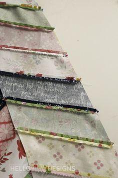 Ideas for herringbone quilting border Beginner Quilt Patterns, Quilting For Beginners, Quilt Block Patterns, Quilting Tips, Quilting Tutorials, Machine Quilting, Quilting Designs, Quilt Blocks, Square Patterns