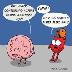 Nick Seluk corazon cerebro heart brain10