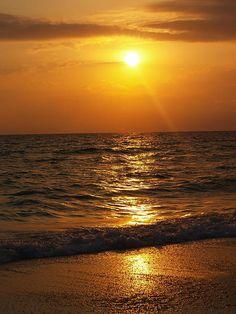 ღღ This was taken on Lido beach in Sarasota Florida.