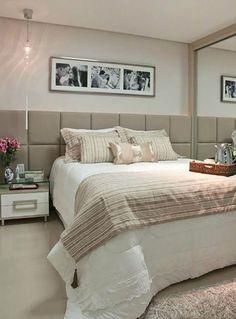 Abrir Janela: Guest Post # 7 Ideias de decoração para o quarto!