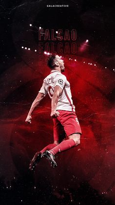 🔥🔥🔥Falcao Galatasaray HD duvar Kağıdı iphone android Wouldn't this joy be nice in Arena? Hd Wallpaper Iphone, New Wallpaper, Cool Backgrounds, Wallpaper Backgrounds, Android, Landscape Mode, Calendar Wallpaper, Latest Wallpapers, Strong Women Quotes