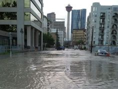 I only hope my city's nightmare is the climate change wake-up Alberta, and Canada, needs. Liberal Party Of Canada, Challenge The Status Quo, Natural Disasters, Global Warming, Ecology, Calgary, 5 Ways, Beautiful World, Climate Change