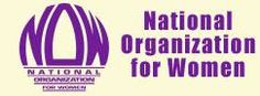 This Day in History: October 29, 1966 - The National Organization for Women was founded. Find out what else happened on this day in #history http://www.on-this-day.com/onthisday/thedays/alldays/oct29.htm https://www.facebook.com/CenturyCorpMD #NOW