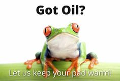 We're good at what do. We look forward to serving you! https://powers-oil.com/ | 508.695.8700 #oil #winter #heating #oiltank