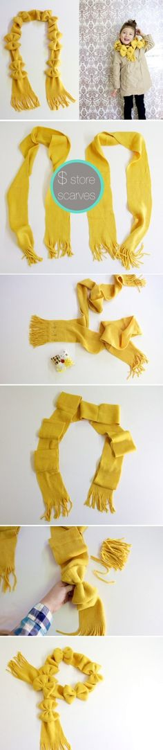 Upcycle this would be a great thing to make for yourself take a upcycle this would be a great thing to make for yourself take a favorite quote and a plain scarf crafty ideas pinterest scarves fabric markers and solutioingenieria Images