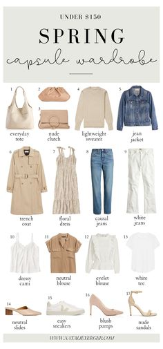 Capsule Wardrobe Women, Capsule Wardrobe Essentials, Capsule Outfits, Time Capsule, Neutral Blouses, Cute Spring Outfits, Sweaters And Jeans, Couture, Gwyneth Paltrow