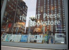 How To Save Bookstores: 28 Ideas From Existing Locations