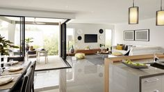Inspire Gallery | Carlisle Homes
