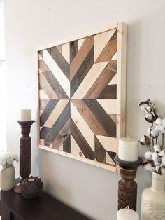 How to work with wood versatile veneer do it yourself art it is hand cut hand stained and made with love the pieces shown in the listing are all custom pieces that have already been solutioingenieria Gallery