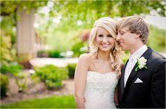 bride, groom, couple, wedding day