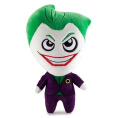 DC Comics PHUNNY: The Joker - Pre-Order