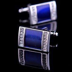 994b84334 Džentlmen, Pánské Šperky, Pánská Móda, Ozdoby Na Ruce, Móda, Příslušenství A