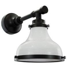 ANP Lighting MA10-E3512-CL10-44