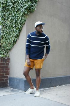 5 WAYS TO WEAR THE SUMMER SWEATER | LookMazing