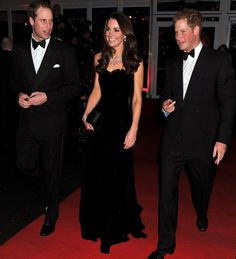 Google Image Result for http://images.sassygossip.com/Black/Prince%2520William,%2520The%2520Duchess%2520Kate%2520and%2520Prince%2520Harry.jpg