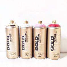 best spray paint on earth