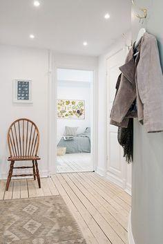 ... Keuken op Pinterest - Keuken, Ideeën Voor Thuisdecoratie en Keukens