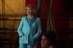 Pin for Later: American Horror Story: Freak Show Is Still a Halloween Costume Gold Mine Elsa Mars