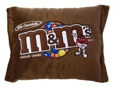 M nice pillow
