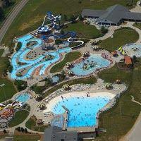 SomerSplash Waterpark - somerset, KY