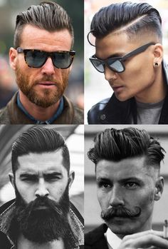 The Best Undercut Hairstyles For Men And How To Get Them . New Hair Cut new hair cut undercut Best Undercut Hairstyles, Mens Hairstyles 2018, Undercut Styles, Popular Mens Hairstyles, Square Face Hairstyles, Undercut Men, Classic Hairstyles, Slick Back Undercut, Undercut Pompadour