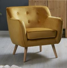 Armchair, Furniture, Home Decor, Sofa Chair, Single Sofa, Decoration Home, Room Decor, Home Furnishings, Home Interior Design