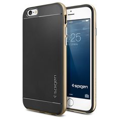 iPhone 6 Case Neo Hybrid (4.7)