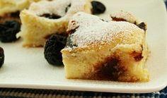 Cornbread, French Toast, Treats, Baking, Breakfast, Ethnic Recipes, Sweet, Food, Millet Bread