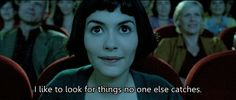 Amelie quotes
