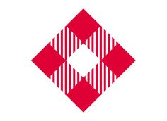 Volotea Airlines (Spain) on Pinterest >> @Volotea Airlines Airline Logo, Aircraft Design, Branding, Air Lines, Logos, Gallery, Transportation, Aviation, Spain