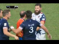 6 0 Min USA Sevens Rugby - YouTube