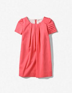 Zara.com - how I've missed you - great for kids and moi